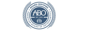 American Board of Orthodontists